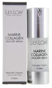 Marine Collagen Delicate Serum