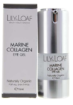 Augen Meerescollagen Gel / Marine Collagen Eye Gel