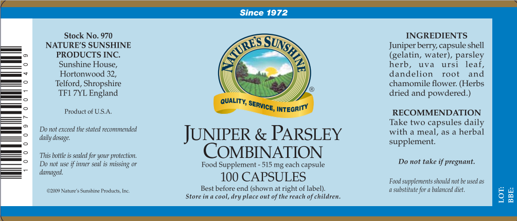 juniper__parsley